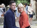 Replay Agatha Raisin - S2 E3 : Un pasteur pas banal