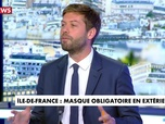Replay L'interview politique du 04/08/2020