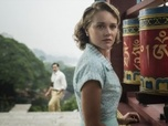 Replay Indian Summers - S2 E10 : Le départ