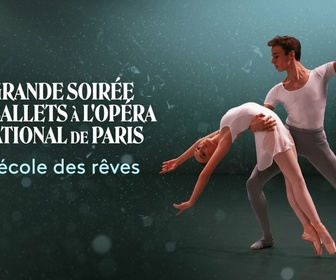 Au spectacle chez soi replay