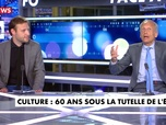 Replay Face à l'Info du 02/07/2020