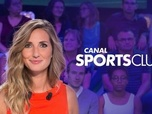 Replay Canal Sports Club - Émission du 16 janv. 2021