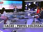 Replay La chronique éco du 07/08/2020