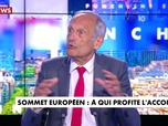 Replay Punchline du 21/07/2020