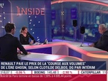 Replay Inside Week-end - Vendredi 29 mai
