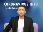Replay Coronavirus Info - 2020/05/29 - flash 4