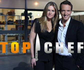 Top chef replay