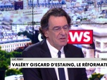 Replay L'interview