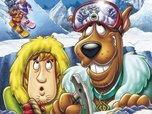 Replay Scooby-Doo, du sang froid !