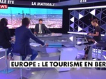 Replay La chronique éco du 20/07/2020