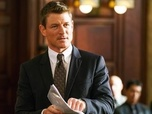 Replay Chicago Justice - S1 - Épisode 3