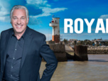 Replay La maison France 5 - Royan