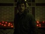 Replay Hannibal saison 3 - le monstre de florence