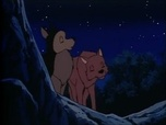 Replay Le livre de la jungle - episode 25 - vf