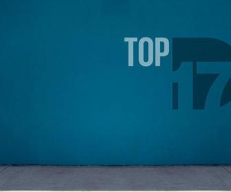 Top D17 replay