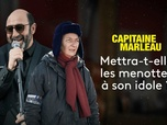 Replay Capitaine Marleau - S3 E3 : Quelques maux d'amour