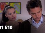 Replay Seconde chance - S01 E10