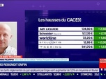 Replay BFM Patrimoine - Le Match des traders : Giovanni Filippo vs Jean-Louis Cussac - 26/01