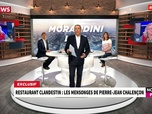 Replay Morandini Live du 06/04/2021