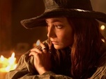 Replay Black Sails - S4 E4 : Episode XXXII