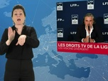 Replay 15/01/2021 - Le 10 Minutes