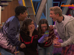 Replay Game Shakers - Prenez place !