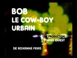 Replay Les dossiers forensic - Bob le cow-boy urbain