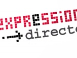 Replay Expression directe - USS Solidaires
