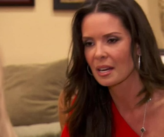 Replay Les Real Housewives de Miami - S2E10 : Retrouvailles