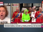 Replay Morandini Live du 08/03/2021