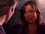 Replay Les Mystères de l'Amour - Fanny s'effondre en larme devant Christian