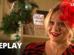 Replay Hollyoaks : l'amour mode d'emploi - Episode du 22 juin 2021