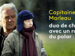 Replay Capitaine Marleau - S1 E5 : En trompe-l'oeil
