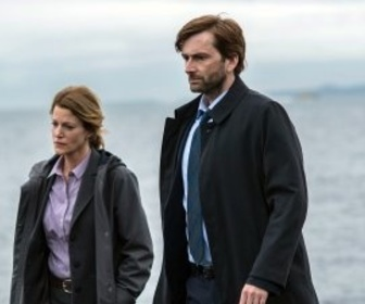 Replay Gracepoint - S1 E6 : Episode Six