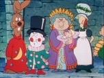 Replay Alice au pays des merveilles - episode 18 la danse du homard