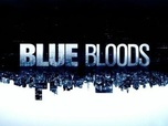 Replay Blue bloods