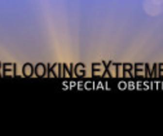 Relooking extrême : spécial obésité replay