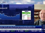 Replay 60 minutes Business - Gianbeppi Fortis (Solutions 30) :Une croissance interne de 19,8% pour Solutions 30 - 28/07