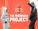 Replay 25 nuances de doc - The Marriage Project