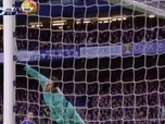 Replay Football - L'incroyable arrêt de Thibaut Courtois : Premier League