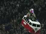 Replay Riding Zone - S12 : Dans les coulisses du Nitro Circus
