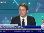 Replay Tech & Co - Michel Leclerc (Parallel Avocats) : Invalidation du Privacy Shield - 15/09