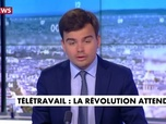 Replay La chronique éco du 21/07/2020