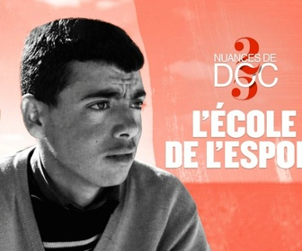 25 nuances de doc replay