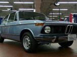 Replay Wheeler Dealers Occasions A Saisir - Bmw 2002 Tii