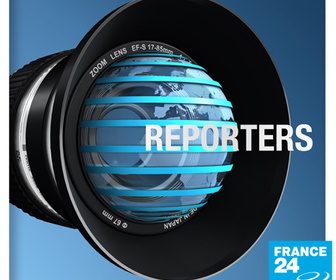 Reporters replay