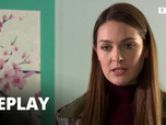 Replay Hollyoaks : l'amour mode d'emploi - Episode du 11 juin 2021