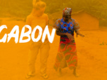 Replay Tribal Wives - Gabon