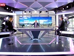 Replay Le Carrefour de l'info du 27/02/2021