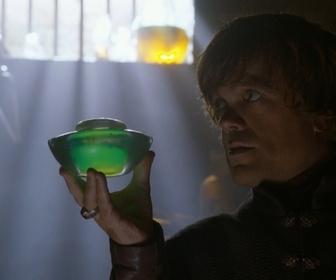 Replay Game of thrones - saison 2 - résumé de l'épisode 8